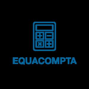EquaCompta