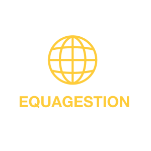 EquaGestion