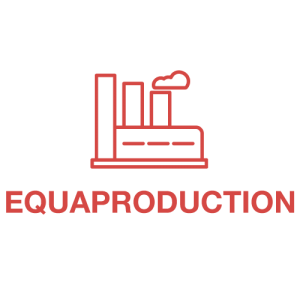 EquaProduction