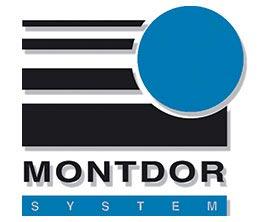 MONTDOR