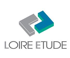 LOIRE ETUDE