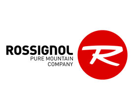 Groupe ROSSIGNOL
