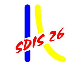 SDIS 26