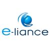 e-liance