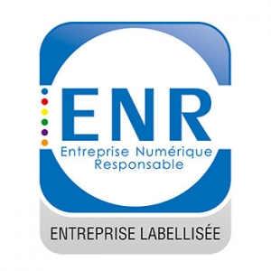 Label ENR