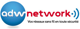 ADW Network