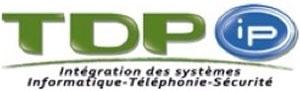 TDP IP