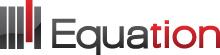 Equation EquaPRO e-liance Logo